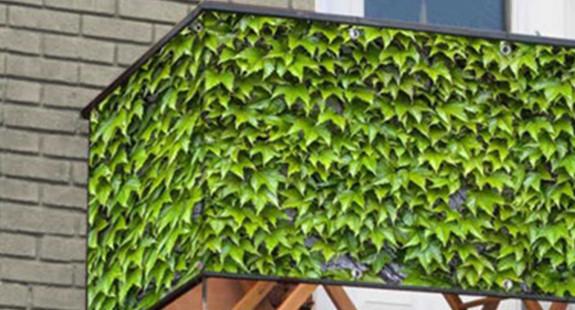 media/image/balkonbanner6q9Okddh4DmNH.jpg