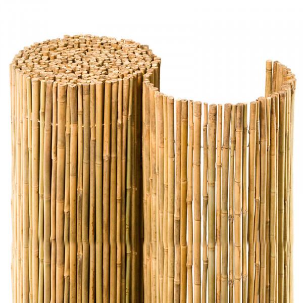 Bambusmatte Kairo