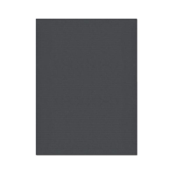 M-tec matt EXKLUSIV® - Weich-PVC Musterzuschnitt Anthrazit