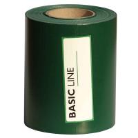 BASIC LINE Farbe moosgrün | 35 lm